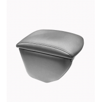 Подлокотник передний Datsun On-Do (2014-)(Datsun Mi-Do/Lada Granta/Lada Kalina1,2) экокожа