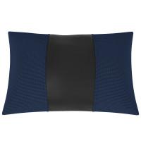 Автомобильная подушка, поясничный подпор