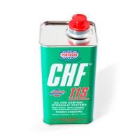 Жидкость гидравлическая Pentosin, CHF, 1L