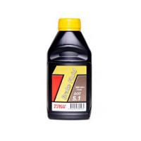 Жидкость тормозная Trw Brake fluid, DOT-5.1, 0,5L