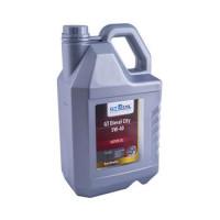 мотороное GT Oil Diesel City, синтетическое, всесезонное, универсальное, 5W-40, 6L