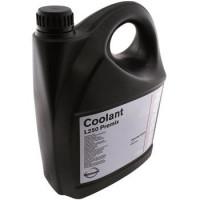 Антифриз Coolant Pre-mixed 50/50 -36°C EU/5L