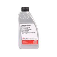 Масло трансмиссионное Febi, 5W-30, синтетическое, 1L