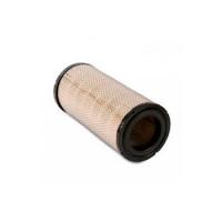 Фильтр воздушный (основной элемент) VOLGA