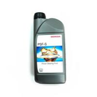 Жидкость гидравлическая Honda Power steering fluid, PSF-S, 1L