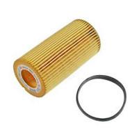 Сетчатый фильтр для Skoda Rapid, 03C115175