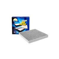 Фильтр салона AMD для Hyundai Solaris, AMDFC753