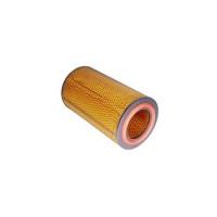 Фильтр воздушный (элемент) КАМАЗ-7405, EKO111