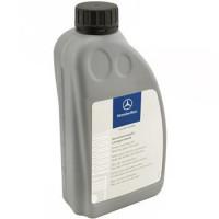 Жидкость гидравлическая MB 236.3 Servolenkungsoel 8803 EU 1L