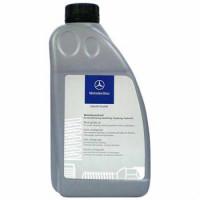 Жидкость гидравлическая ГУР MB Servolenkungsoel 2403 МВ 345.0