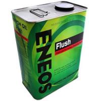 Масло промывочное Eneos Flush JP, Flush, минеральное, 4L