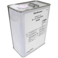 Жидкость трансмиссионная Mitsubishi Diaqueen Super Multi Gear Evo viii 6mt, 75W-85, синтетическое, 4L