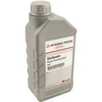 Жидкость ГУР Power Steering Fluid JP 1L