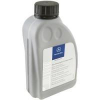 Жидкость гидравлическая MB 236.3 Servolenkungsoel 8803 EU 0,5L