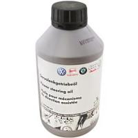 Жидкость гидравлическая VW G009 EU 1L