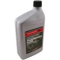 Масло трансмиссионное Honda CVT US, CVT, синтетическое, 1L