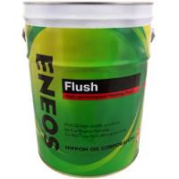 Масло промывочное Eneos Flush JP, Flush, минеральное, 20L