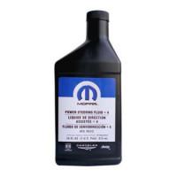 Жидкость гидравлическая Mopar PSF+4
