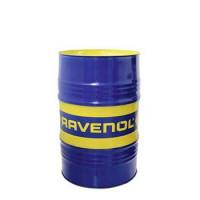 Жидкость гур Ravenol ssf spec. servolenkung Fluid, полусинтетическое, 60L