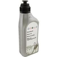 Жидкость трансмиссионная VW G052 171 EU, синтетическое, 1L