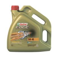 EDGE 5W40 C3