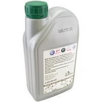 Жидкость гидравлическая VW G004 EU 1L