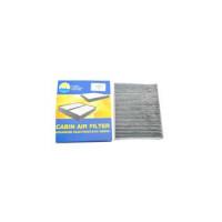 Фильтр салона AMD для Skoda Rapid, AMDFC741C