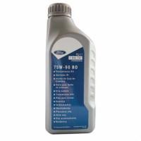 Масло трансмиссионное Ford мкпп WSD-WSS-M2C200-c, 75W-90, синтетическое, 1L