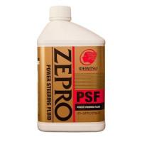 Жидкость гидравлическая Idemitsu Zepro PSF, 0,5L