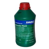 Жидкость гидравлическая Swag, PSA, 1L