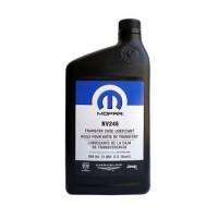 Жидкость трансмиссионная Chrysler Mopar Nv-246 USA, минеральное, 1L