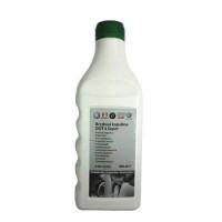 Жидкость тормозная Brake Fluid DOT 4 EU 1L