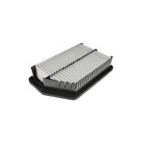 Фильтр воздушный AMD HYUNDAI ELANTRA, AMDFA68