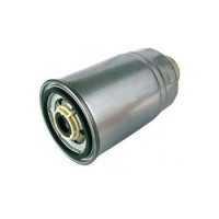 Фильтр топливный AUDI 100, PF3052