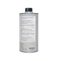 Жидкость тормозная BMW DOT-4