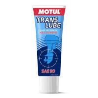 Масло редукторное Motul Translube 90, 0,27л