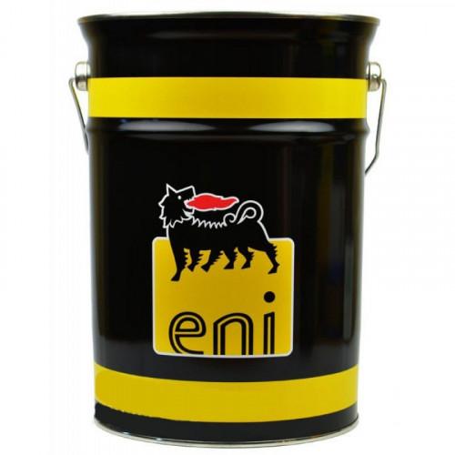 Смазка центральная Eni - Agip Grease EP 00, 5 кг / 464351