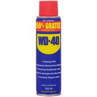 Смазка универсальная WD-40, 150 мл / WD150